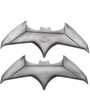 BATBATARANG BATMAN VS SUPERMAN