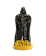 VELA STAR WARS DARTH VADER