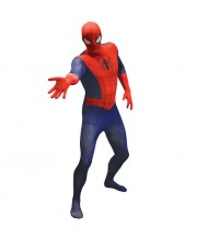 MORPHSUIT SPIDERMAN VALUE