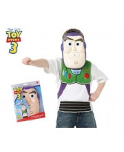 CARETA DE BUZZ LIGHTYEAR