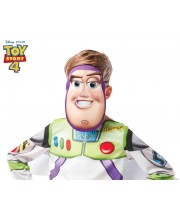 CARETA BUZZ LIGHTYEAR TOY STORY EVA