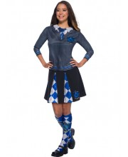 CALCETINES RAVENCLAW