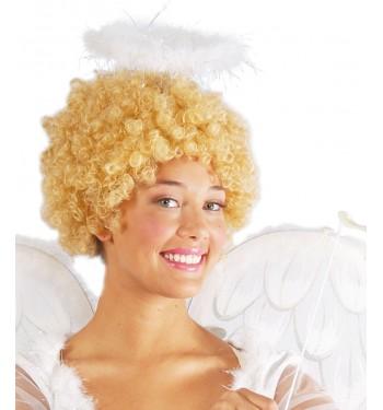 CORONA ANGEL MARABU