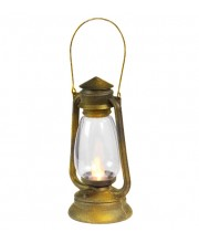 FAROL CON LUZ DE LED