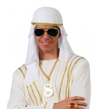 COLLAR DOLLAR $