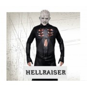 Disfraces Hellraiser