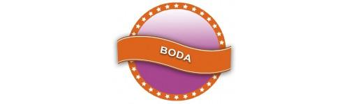 Globos de Boda Latex