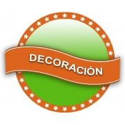 Decoracion para Photocall