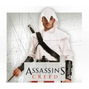 Disfraces Assassin´s Creed