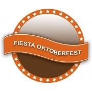 Decoración Fiesta Oktoberfest