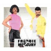 Disfraces Freddie Mercury