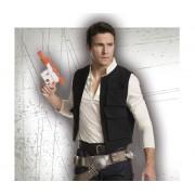 Disfraces Han Solo