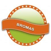 Artículos De Broma