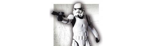 Disfraces Stormtrooper