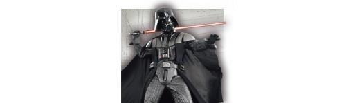 Disfraces Darth Vader
