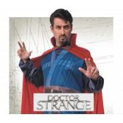 Disfraces Dr. Strange