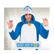 Disfraces Doraemon