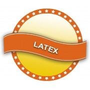 Globos De Latex