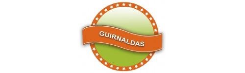 Guirnaldas