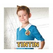 Disfraces Tintin