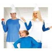 Disfraces Los Enanitos Azules