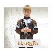 Disfraces Crónicas De Narnia