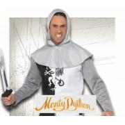 Disfraces Monty Python