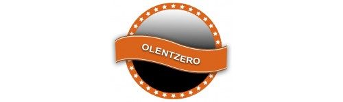 Complementos De Olentzero