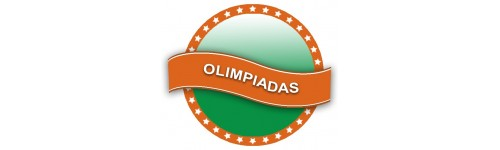 Decoración Olimpiadas