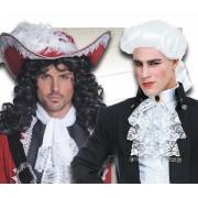 Piratas, Corsarios Y De Época
